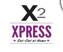 X2 Cafe