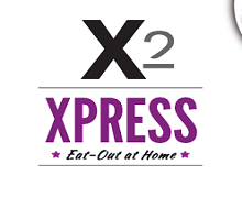 X2 Pan Asian