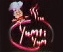 Yumti Yums, Mughalpura
