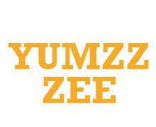 Yumzz Zee